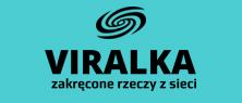 Viralka logo